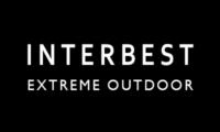 Interbest